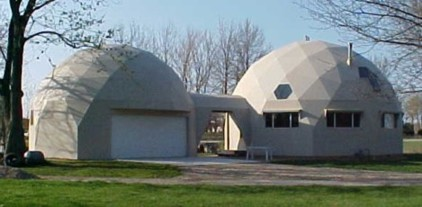 EconOdome Kits on house plans, easy dome plans, layouts for dome homes plans, ada designed home plans, ai dome plans, tornado-proof home plans, circular home plans, alpha dome homes plans, container home plans, earthship home plans, geodesic dome plans, dome garage plans, dome greenhouse plans, rustic home plans, one-bedroom cottage home plans, earth home plans, creole cottage home plans, monolithic concrete domes,