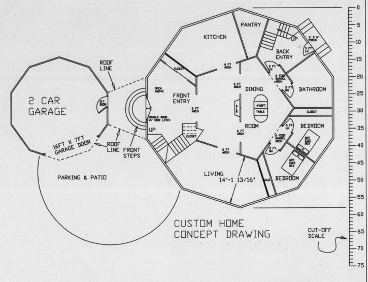 58mainfl dome home floorplans on geo dome homes floor plans of dome